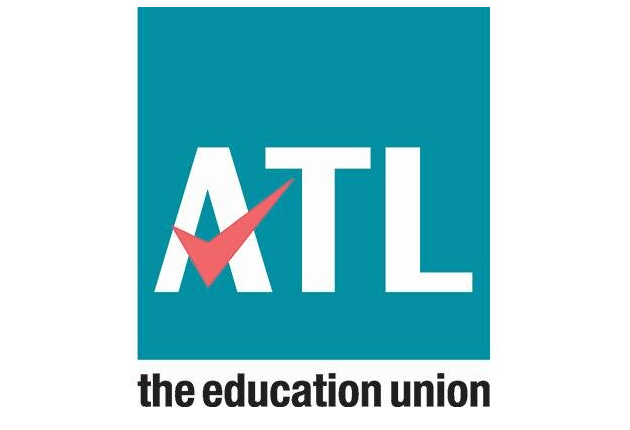 Teacher Union Conference Round-up: What happened at ATL2015?