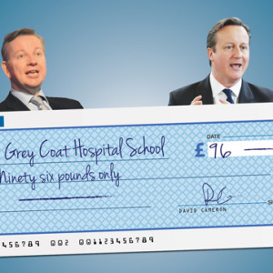 Cameron-and-Gove-cheque