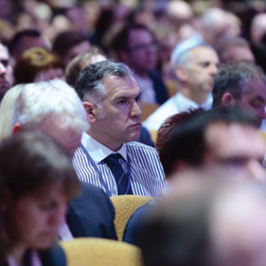 ASCL: leave us to get on with it, whitehall