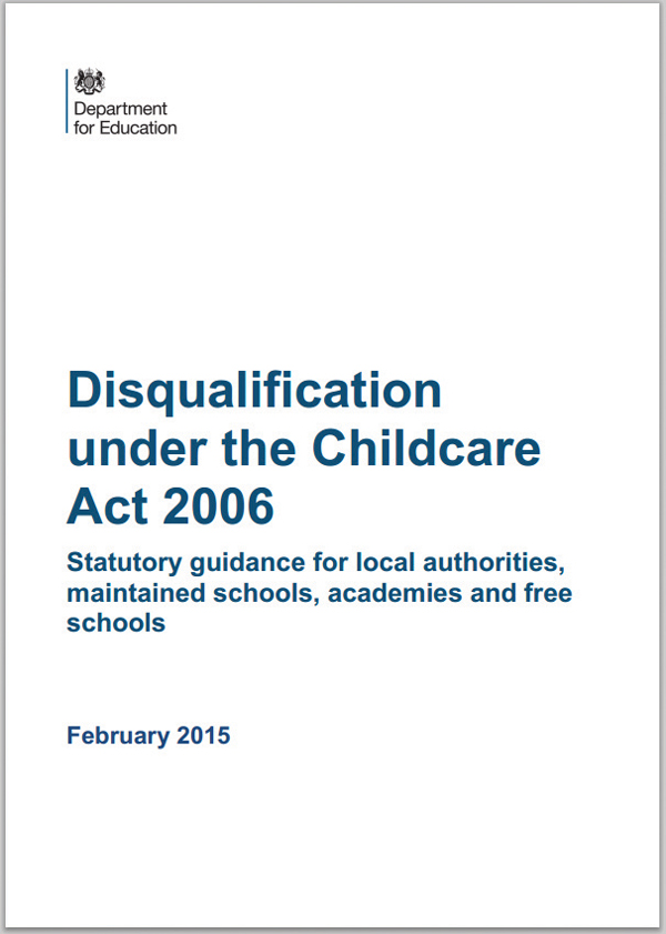 Applications for banned school worker waivers quadruples in a month