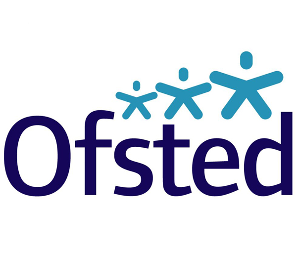 "Suffolk County Council ""too slow"" in improving education, Ofsted says"