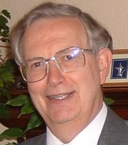 Professor Alan Smithers