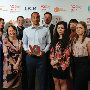 Nominations open for VQ awards