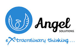 angel solutions