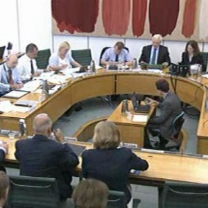 Next government should split Ofsted in two and prioritise accountability of primaries - education committee