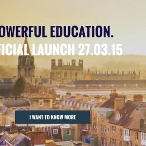 West London Free School leaders plan 'academically rigorous' school in Oxford
