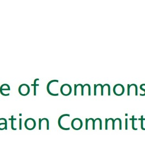 Government response to education committee report on academies and free schools: the wills and won'ts