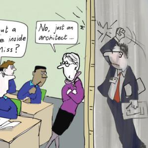 Cartoon-27