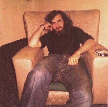 Summer 1973