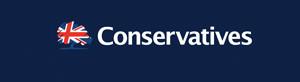 ConservativeManifesto2015-1