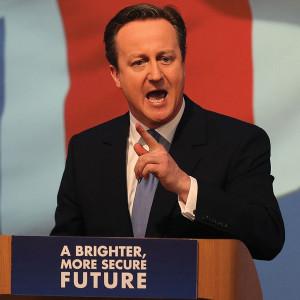 David-Cameron-PA-22721950