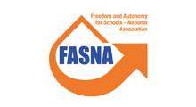 80 school leaders call on Labour not to 'reverse' academy freedoms - but benefit of autonomy may be overstated