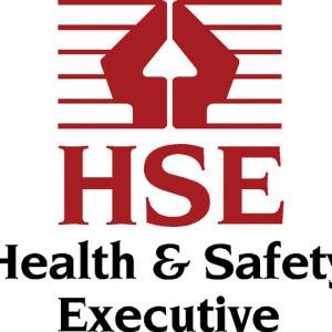 HealthSafetyLogo