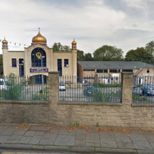 Sikh school places allocated against parents' wishes