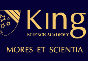 Kings_Science_Academy_logo