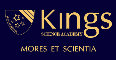 Former Kings Science Academy trio set for trial next year