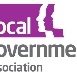 LGA logo web