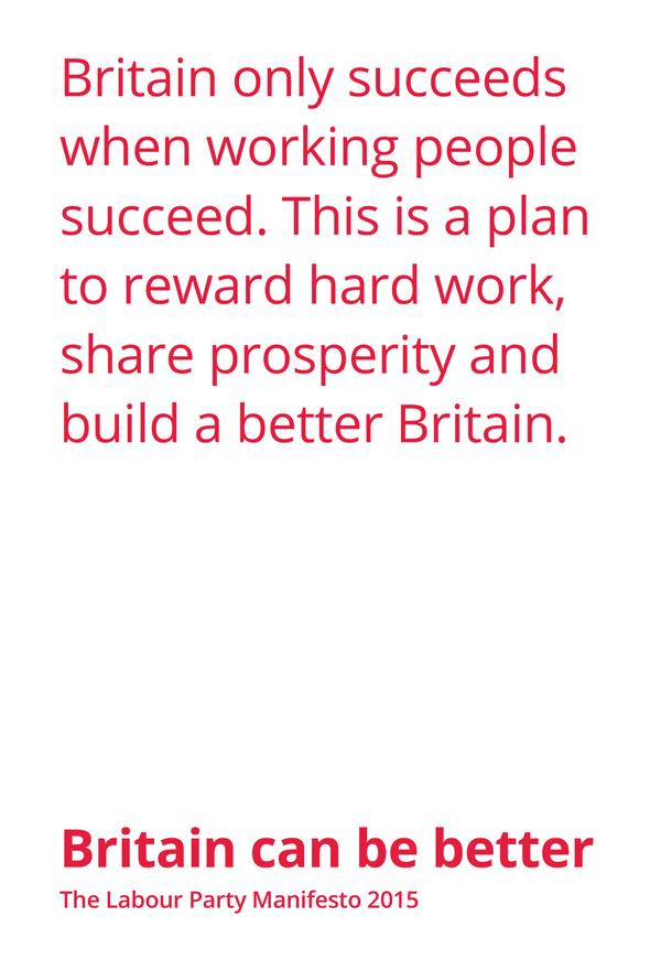 Labour-manifesto-2015