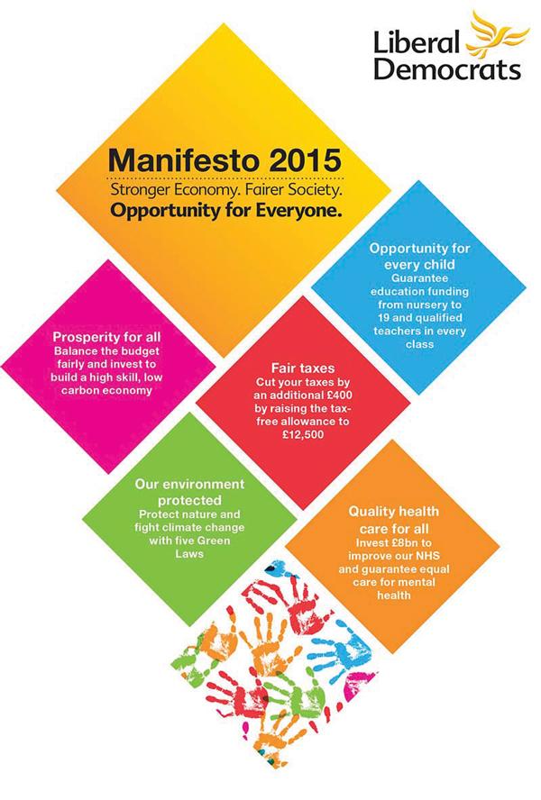 Libdem-Manifesto-Cover-2015