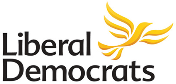 Liberal_Democrats_in_England_logo