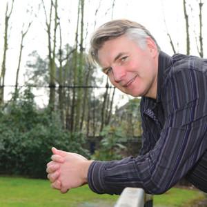 Peter Campling