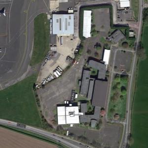 New-Parkfield-school-site