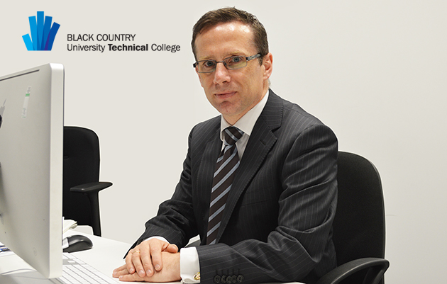 Black Country UTC to shut as student numbers fail to increase and Ofsted sees lack of improvement