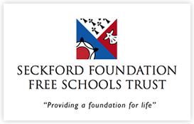 Free School Trust To Give Pupils An Extra Week Off In Half Term So They Will