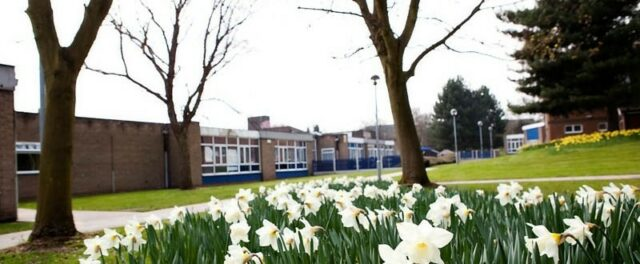Royal School for the Deaf Derby placed in special measures over safeguarding