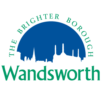 Wandsworth_new