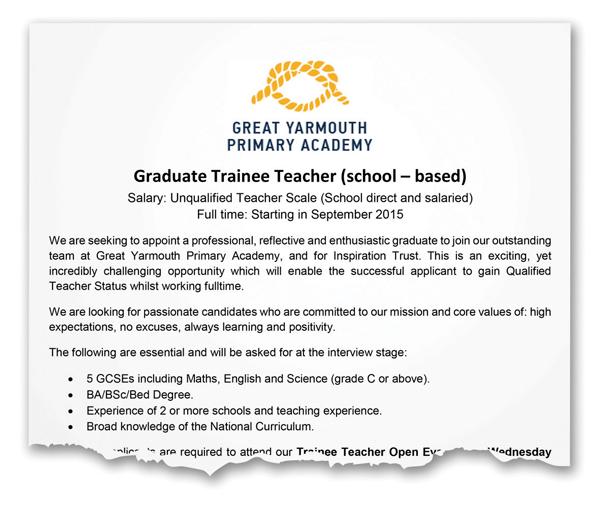 grad-teacher-rip