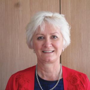 Anne Lyons