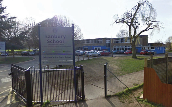 Aspirations Academies Trust 'can't cope' with high pupil numbers