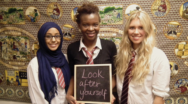 Charity's FGM programme expands