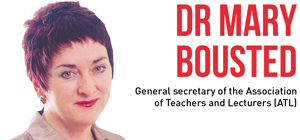 "General Election 2015: ""A threatened teacher recruitment and retention crisis will become a reality"""