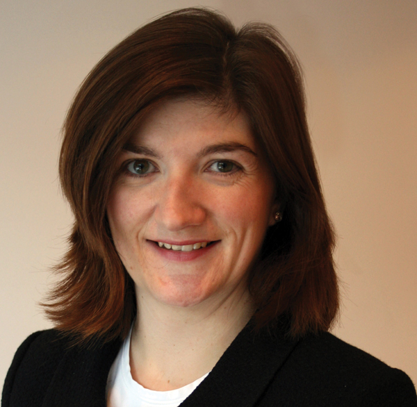 "Nicky Morgan lauds free schools as ""modern engines of social justice"" as next application window opens"