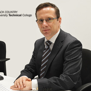 Doomed Black Country UTC failed to promote vocational options, inspectors find
