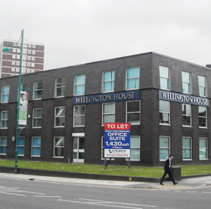 Free school blames EFA for early closure