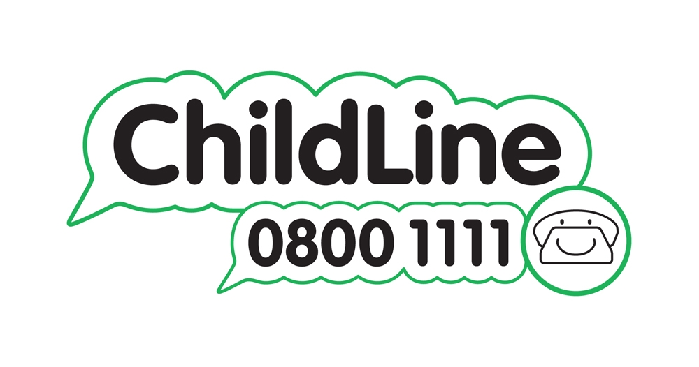 Number of children calling ChildLine about exam stress rises by ...