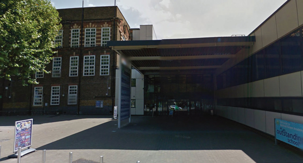 Inspectors swoop into east London schools to check attendance data