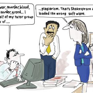 Cartoon-32