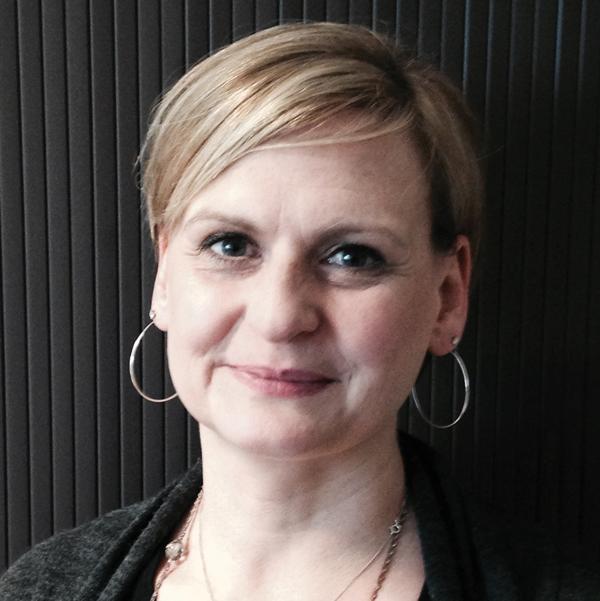 Lucy Wawrzyniak
