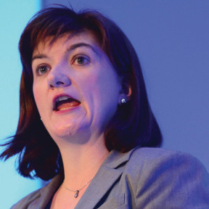 Nicky-Morgan-ASCL