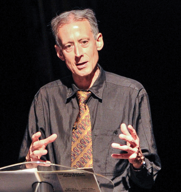 Peter-Tatchell-Sex-Ed-Story-(6)