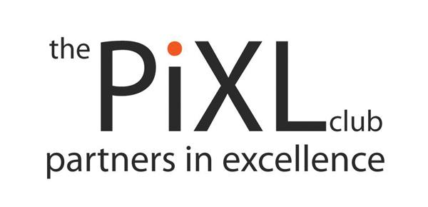 PiXL-logo