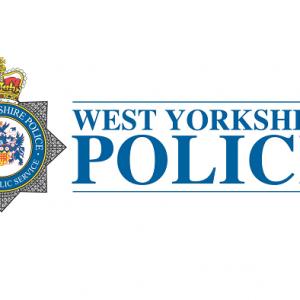 Teenager arrested after teacher stabbed at Bradford school