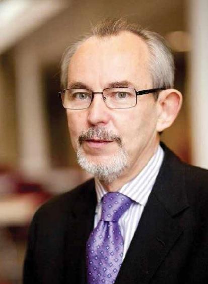 Independent Academies Association goes into liquidation