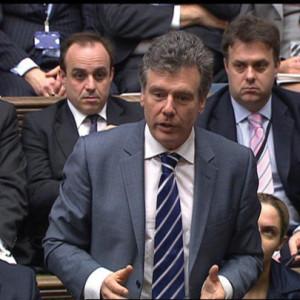 neil_carmichael_in_parliament_2