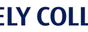 Ely-College-Logo1