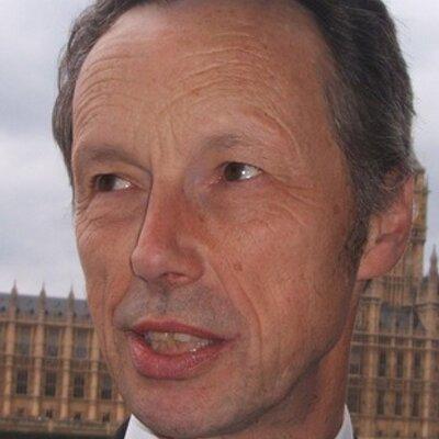John Pugh MP. Pic:  https://twitter.com/johnpughmp